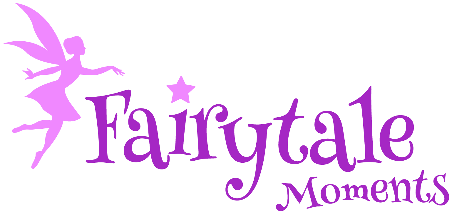 Evenimente - Fairytale Moments