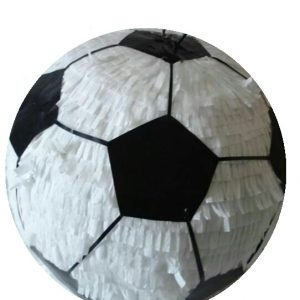 "Pinata ""Minge Fotbal"" 30 cm"