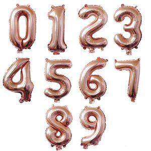 balon-folie-cifra-100-cm-rose-gold