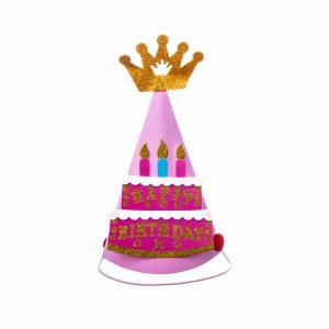 Coif Happy birthday roz