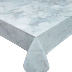 fata-de-masa-plastic-white-marble-120x180cm
